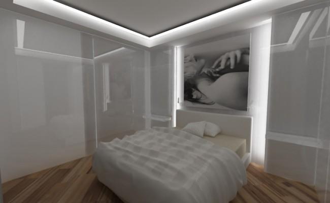 habitacion iosune1
