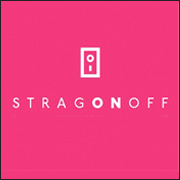 stragonoff