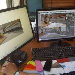 proyectos interiorismo Valencia
