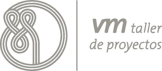 vm taller de proyectos logo