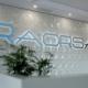 Diseño oficinas Raorsa